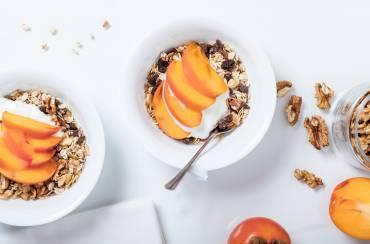 Calorieën en koolhydraten: wat is nou eigenlijk het verschil?