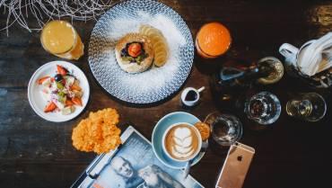 De voor- en nadelen van een cheat day