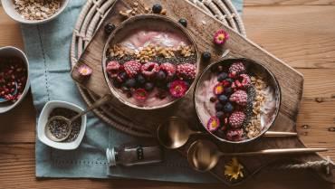 Gezond eten zonder suiker, hoe doe je dat eigenlijk?