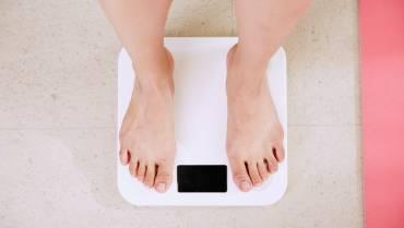 Caloriearme voeding en maaltijden voor een gezonde levensstijl